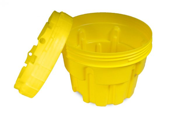 Ultratech Over-Pack Drum 20 Gallon 0587