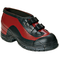 SALISBURY ELECTRICAL TWO BUCKLE OVER SHOES- 51509