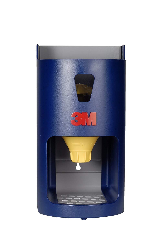 3M™ E-A-R™ ONE TOUCH™ EARPLUG DISPENSER 391-1000