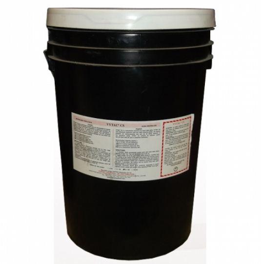 VYTAC ACID NEUTRALISER 22.7 KGS FL-12-203