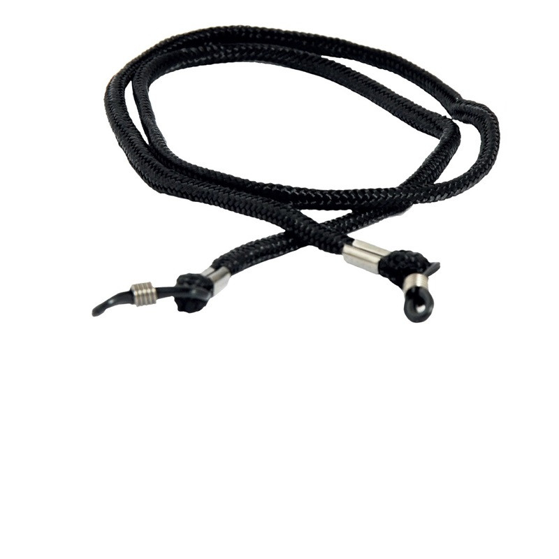SPECTACLE RETAINER CORD