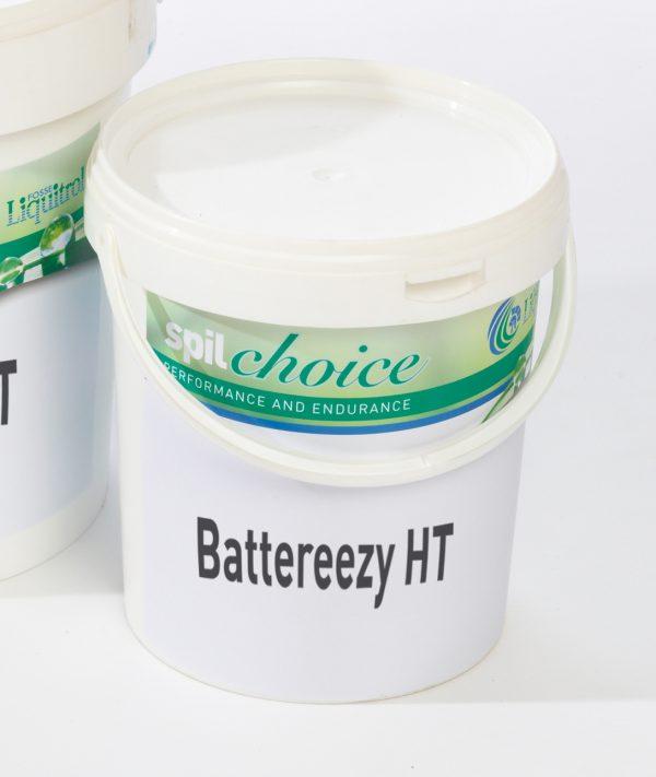BATTEREEZY HT 16LTS FL-12-101