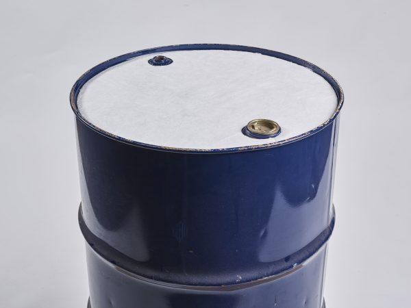 OIL ABSORBENT DRUM TOPPER SK-02-101