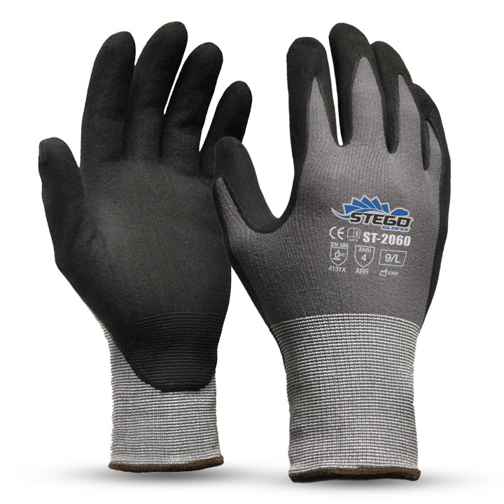 STEGO ST-2060 TACTIMAX GLOVE