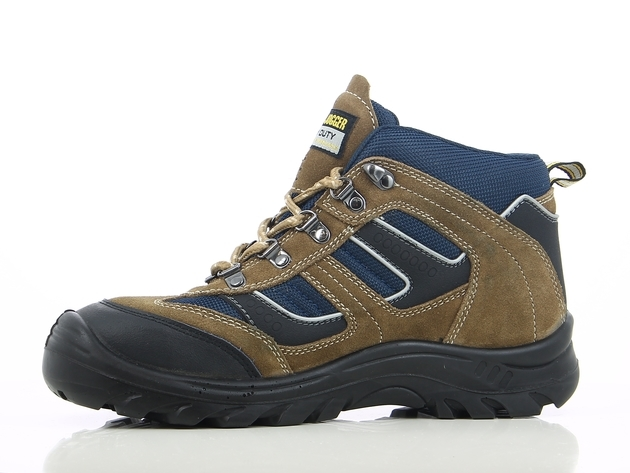 SAFETY JOGGER SAFETY BOOT X2000
