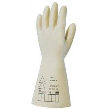 HONEYWELL ELECTROSOFT CLASS 00 ELECTRICAL WORKING GLOVE