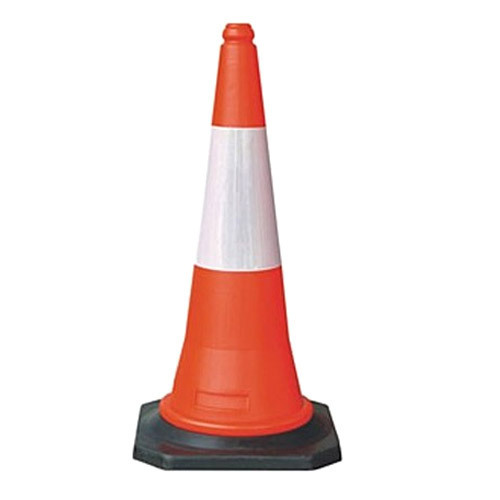 TRAFFIC CONE – ECHNOMY