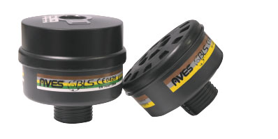 AVES STANDARD CONNECTION FILTERS