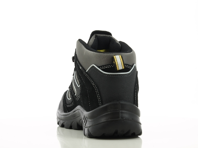 SAFETY JOGGER SAFETY SHOES CLIMBER