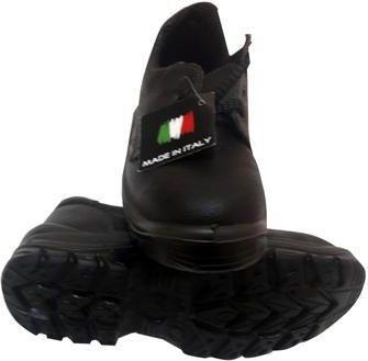 KA7 SAFETY SHOES – ITALY