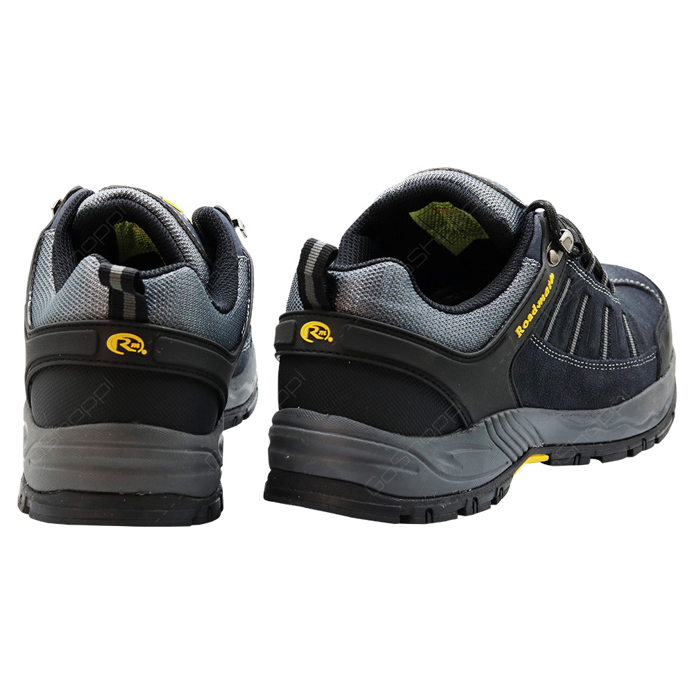 SAFETY SHOES ROADMATE