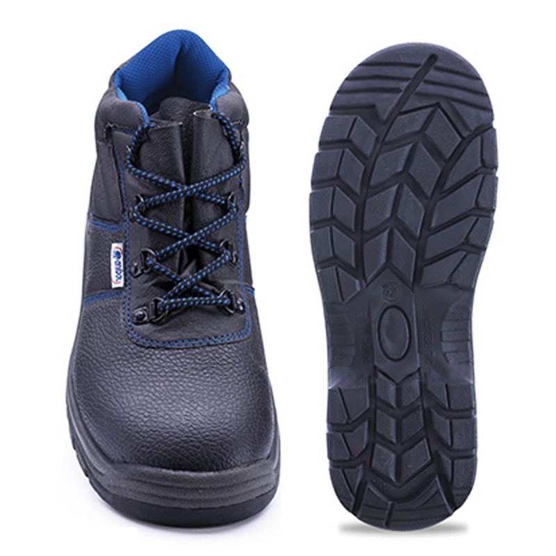 ANIBAL SAFETY SHOES 1688-B