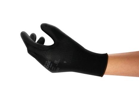 Ansell Edge® Polyurethane Coated Glove 48-126