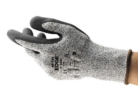 Ansell Edge® Cut Resistand Glove 48-706