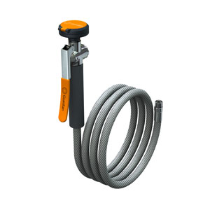 G5010 DRENCH HOSE UNIT, UNMOUNTED