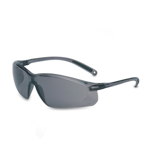 HONEYWELL A700 GREY FRAME TSR GREY HARD COAT SPECTACLE