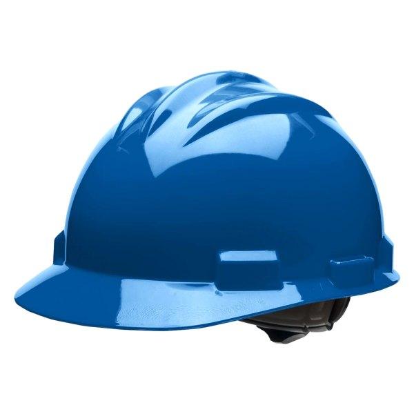 BULLARD SAFETY HELMET S61- BLUE
