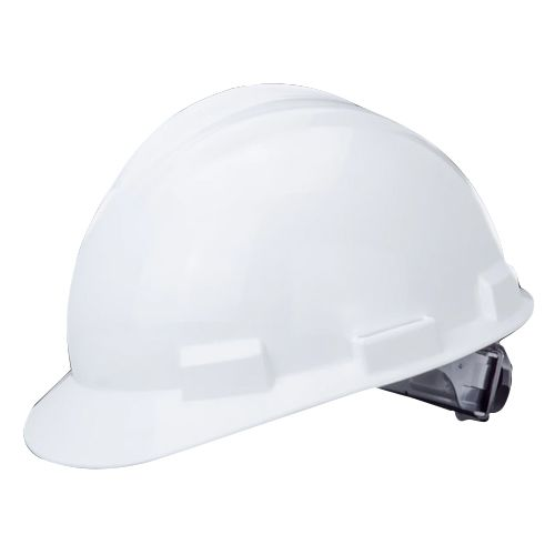BULLARD SAFETY HELMET S61- WHITE
