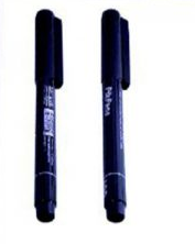 SCAFFOLD TAG PEN