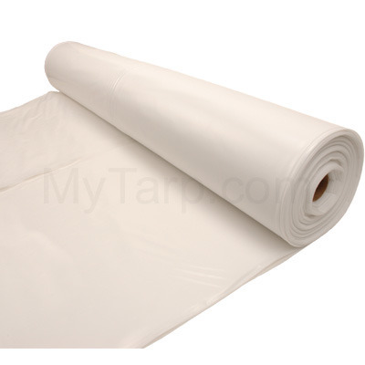 FIRE BLANKET ROLL (1m x 50m,1.5m x 50m)