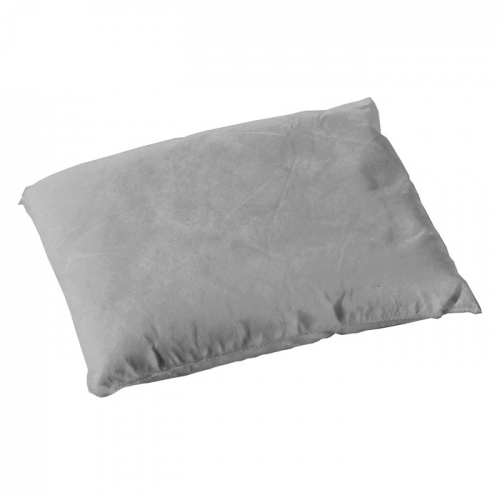 SPAUN BOND MAINTENANCE CUSHION 300 X 250MM SK-06-101