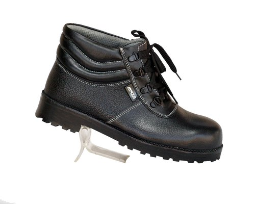 SAFETY SHOES – Armour Safety India
