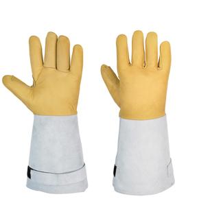 Honeywell Cryogenic Gloves 2058685