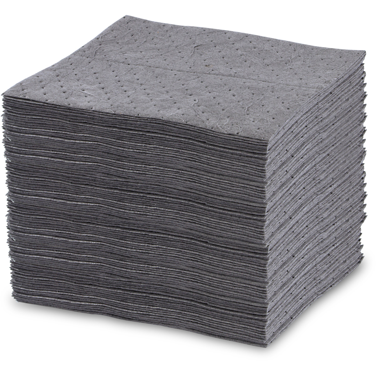 Universal Absorbent Pad Heavy Weight SC-05-107H