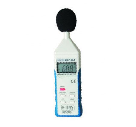 Besantek Digital Sound Level Meter BST-SL2