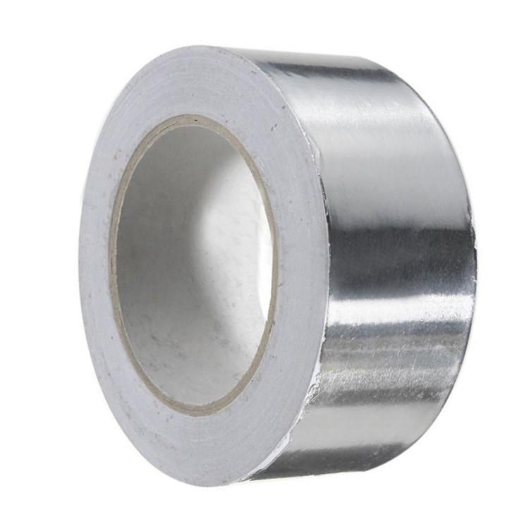 Aluminium Foil Tape Prostic PR/AT-013