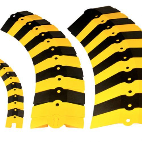 Ultratech-Sidewinder Cable Protection System®